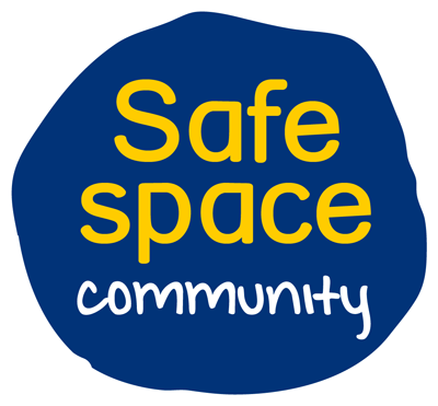 Safe Space Community