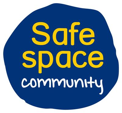 Safe Space Community