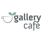 St Margaret's House (Gallery Cafe)