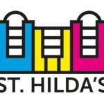 St. Hilda's East Community Centre