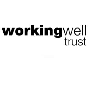 Working Well Trust