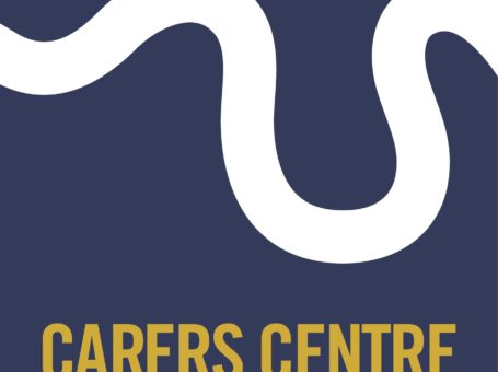 Carers Centre Tower Hamlets